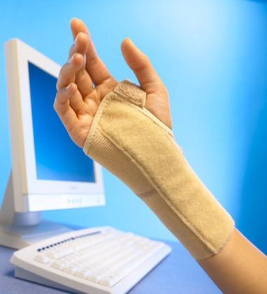 Hand Support.JPEG