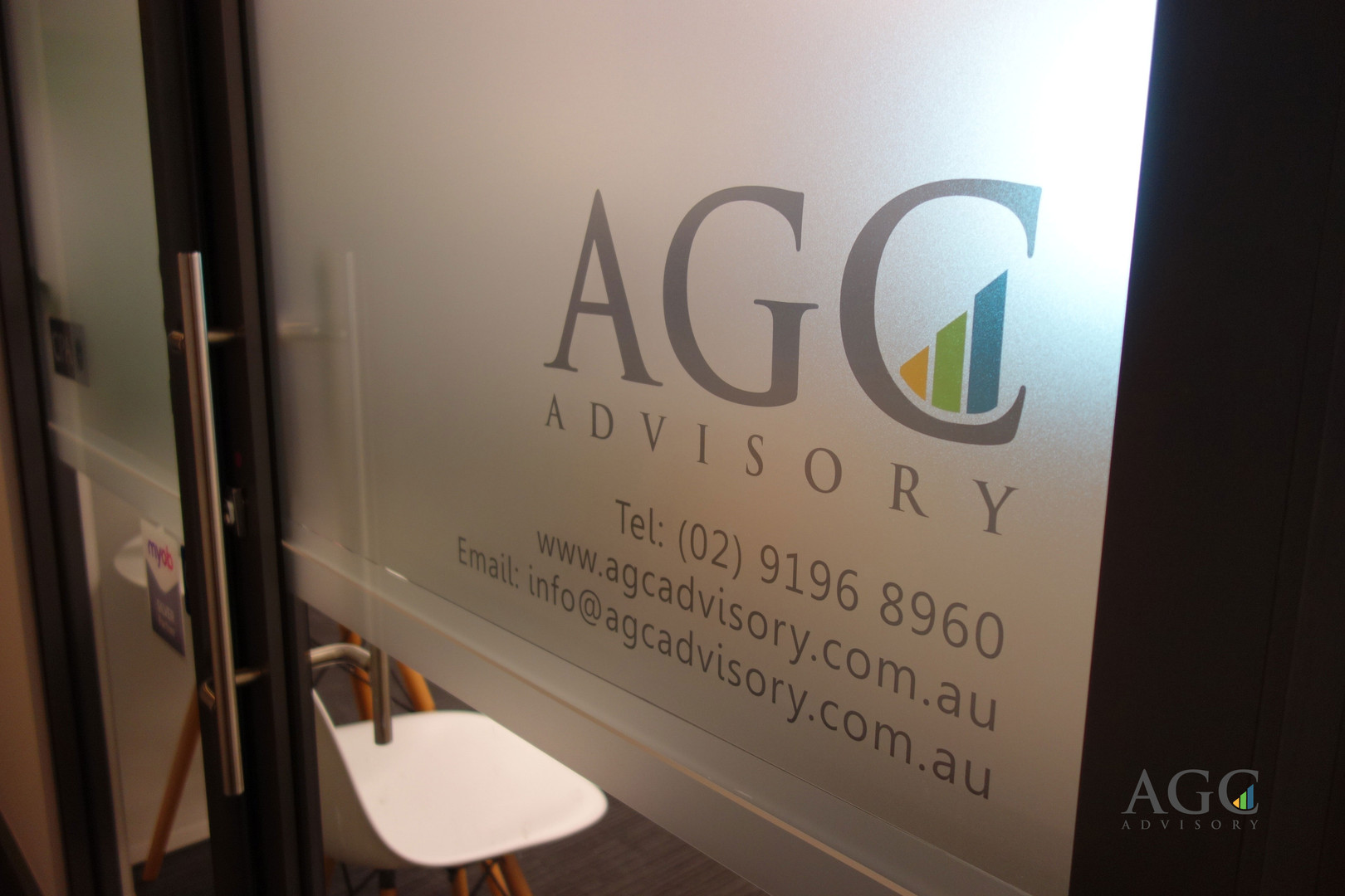 personal-tax-accountants-sydney.jpg