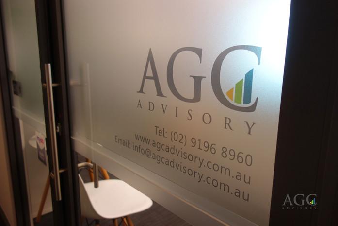 personal-tax-accountants-sydney.jpg