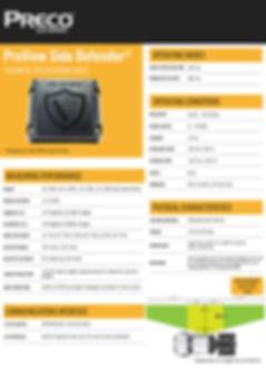 PreView-Side-Defender-Data-Sheet.jpg
