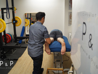 Physiotherapy: The most effective treatment for the recovery of injuries.