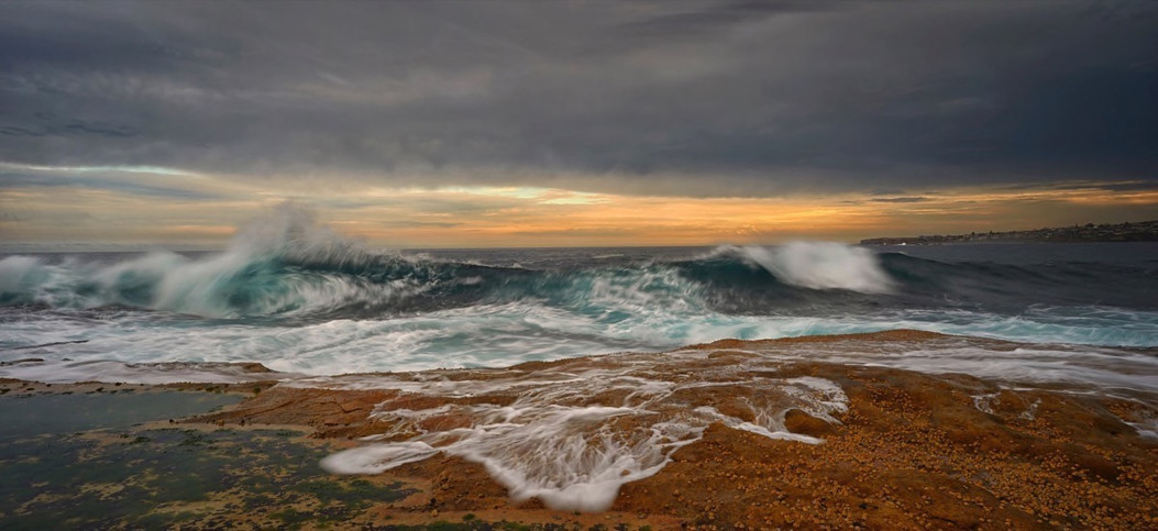 Waves_STP2417.JPEG