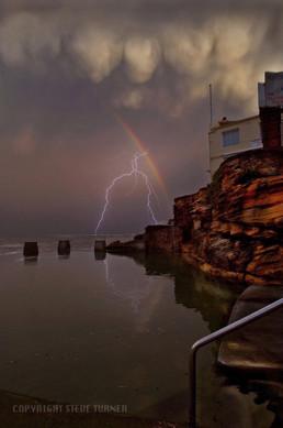 Lighting and rainbow AIPP silver.JPEG