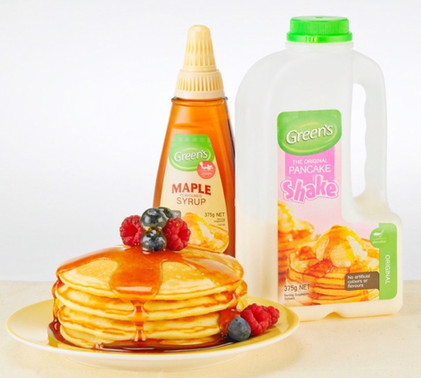 Greens pancake mix.JPEG