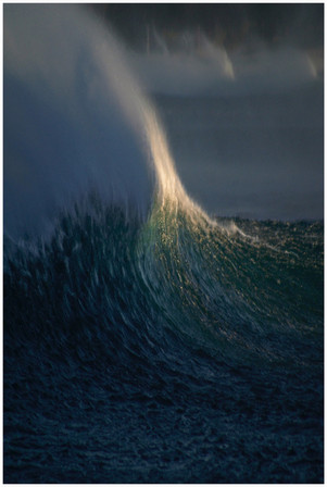 The Wave.JPEG