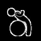 sydney cbd physio