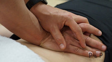 Lower back pain, it may not get better on it's own