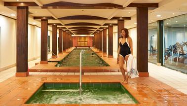 pool area.JPEG