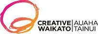 Creative waikato.jpg