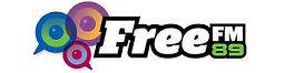 freefm.jpg