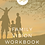 Thumbnail: The Legacy Space - Family Vision Workbook