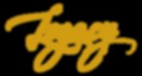 Legacy Logo TM Final.png