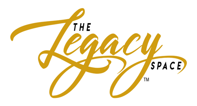 Legacy Logo TM Final.png