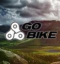 go bike.png