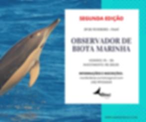 Observador de biota marinha 2020.png