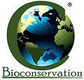 Bioconservation 1.jpg