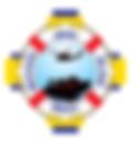 logo IAMB.png