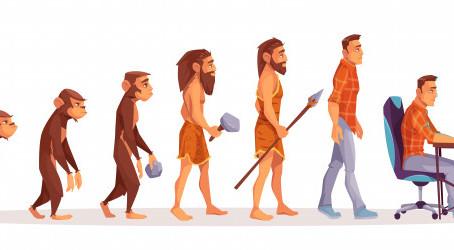 Revolução Ecológica