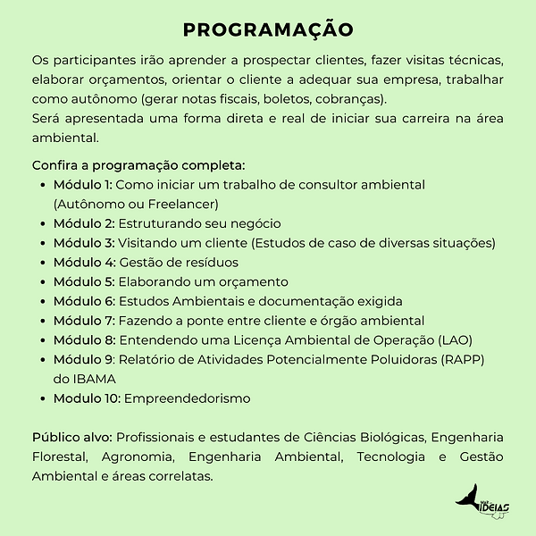 consultor ambiental 2.png