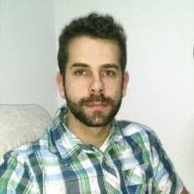 Fernando andreacci.jfif