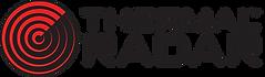 thermal-radar-banner-logo.png
