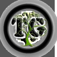 Tensor Ring Benefits | TEALS GREEN© Health Benifits