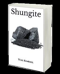 Shungite On Amazon