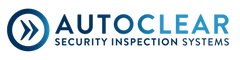 Autoclear_2018_logo-small.png