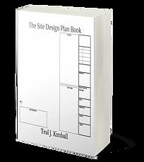 The Site Design Plan Paperback On Amazon