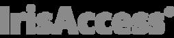 IrisAccess_logo_2.png