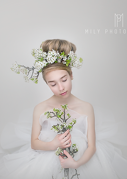 mily-photo-emi.png