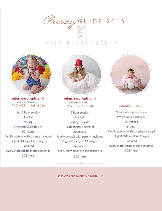 Pricing-Guide-mp-photo2019.png