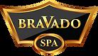 Final Bravado Logo.png