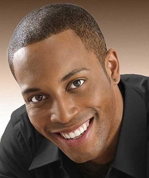 Cool-African-American-Male-Very-Short-Hair.jpg