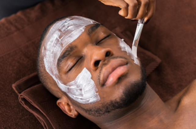 Mini Facial Treatment