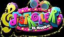 logo-miusikul-static.png