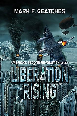 Liberation Rising 453x680.jpg