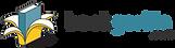 Bookgorilla logo.png