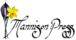 cropped-mannison-logo-multigenre-transp.