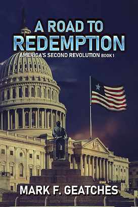 A Road to Redemption 750x1125.jpg