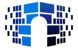 WCP Logo Blue logo only.webp