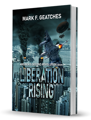 Liberation Rising 3D Book Cover.png
