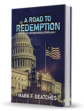 A Road to Redemption 3D Book Cover.png