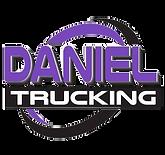 Daniel_Trucking_Logo.png