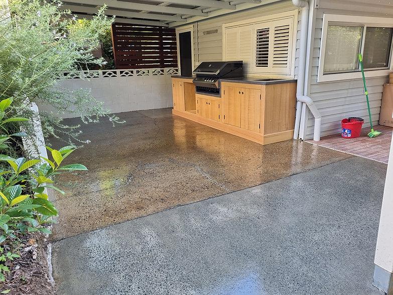 Concrete-Floor-Grind-Polish.jpg