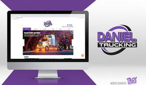 Daniel-Trucking-Website-Post-Resized.jpg