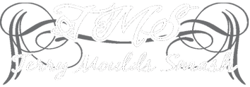 TMS-Smash-Repairs-Logo.png