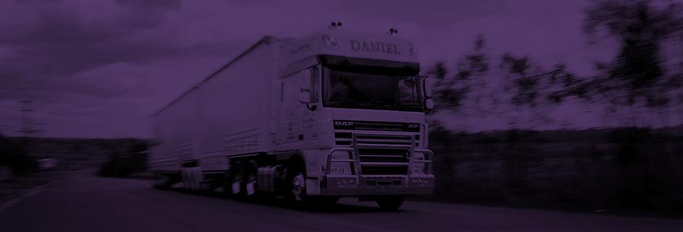 Daniel-Trucking-ContactForm-BG.jpg
