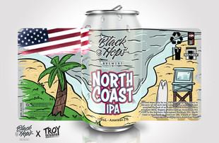 Black-Hops-North-Coast-IPA.jpg