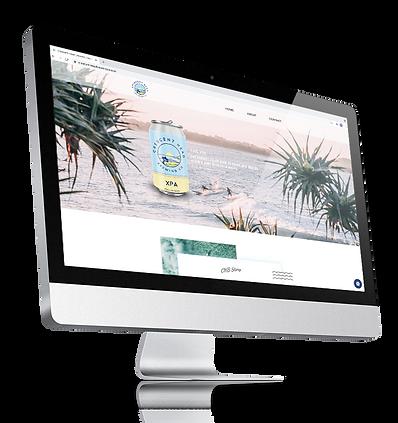 iMac-Mockup-CHB.png